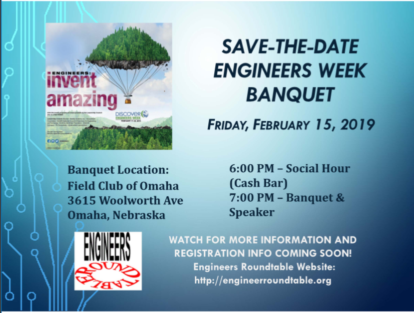 http://www.neashrae.org/resources/Pictures/Engineers%20Week%20Banquet.png